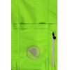 Endura Windchill Jacket Men Hi-Viz Green